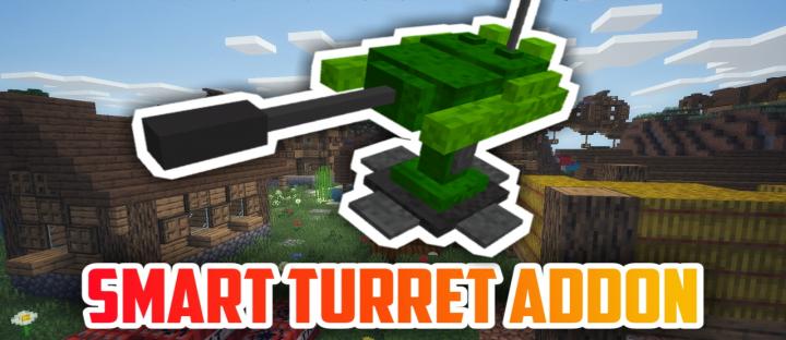 1 minecraft mods #1 minecraft skin #1 minecraft survival &k
